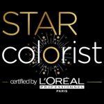 Star Colorist 2019