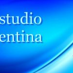 Haarstudio La Ventina bestaat 5 Jaar